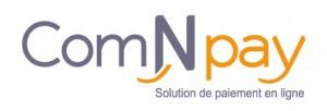 Logo-ComNPay