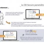 140912_3D_Secure