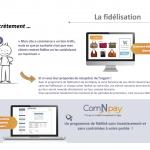 140912_ComNpay_fidélisation