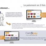 14091Comnpay_Paiement_3X